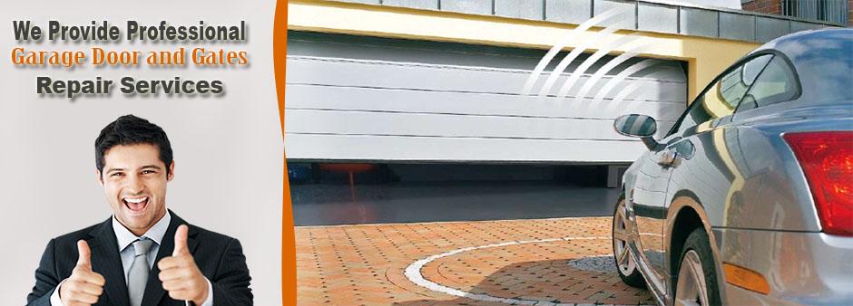 Residential Garage Door Repair San Jose | Expert Garage Door Repair  Services In San Jose, CA