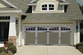 Attrayant Aloha Garage Services Presents Wide Services To Support For Individual  Properties Inside The Entire San Jose, CA And Enveloping Zones.