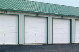 San Jose Garage Door Repair